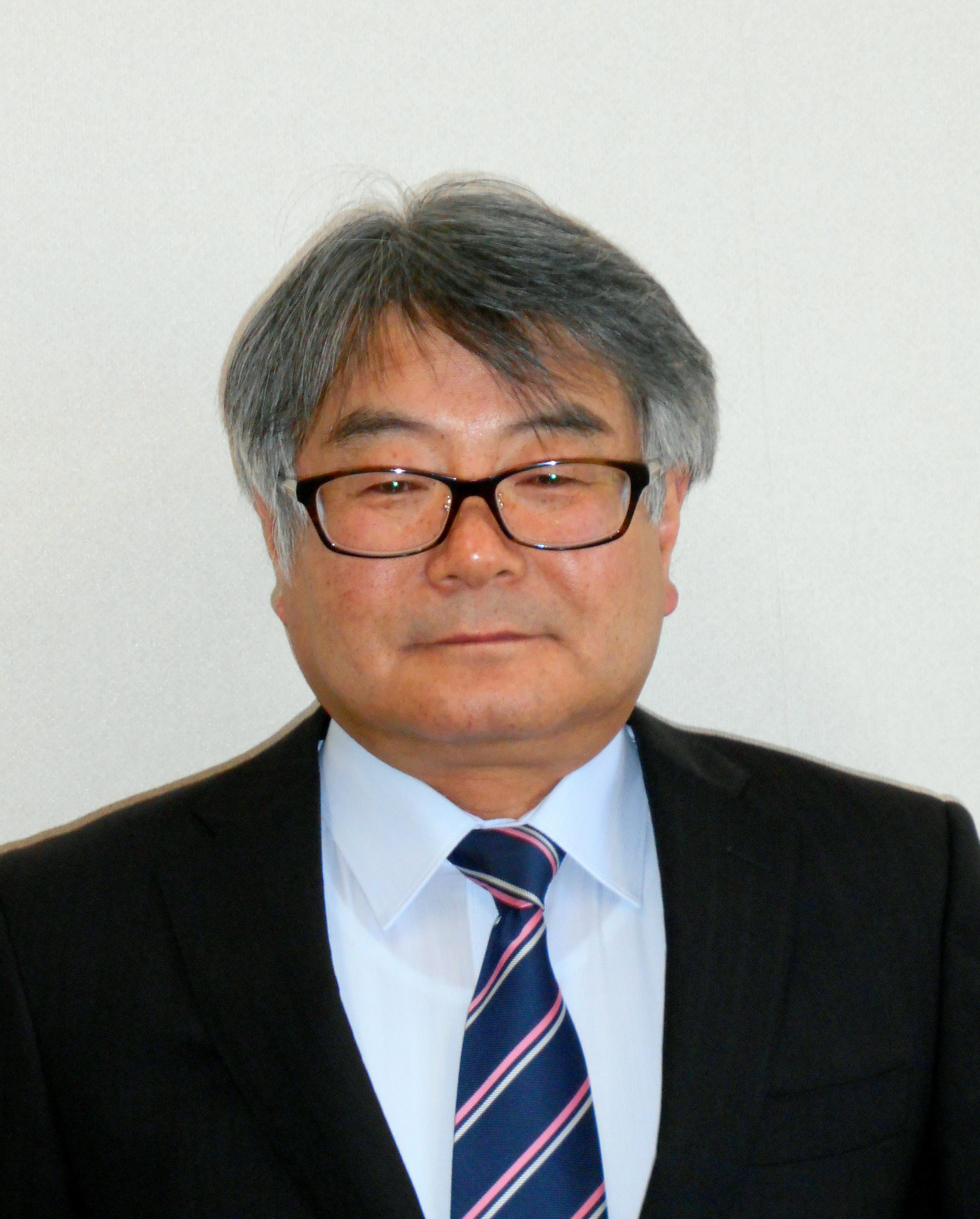 川村税理士